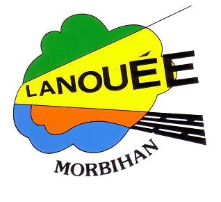 mairie de Lanouée